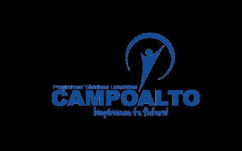 Campoalto