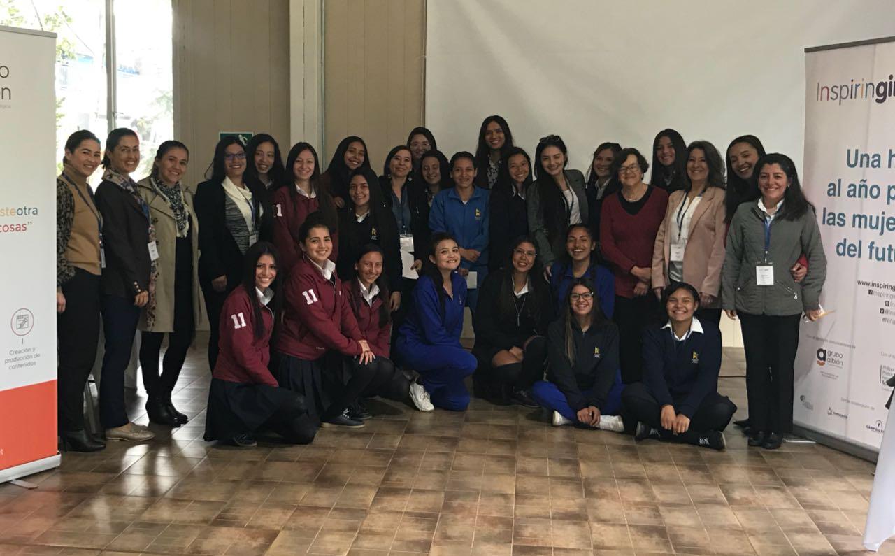 Fundacion Nueva Granada