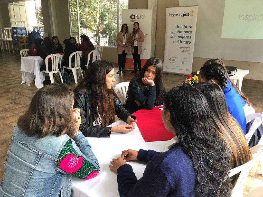 Fundacion Nueva Granada2