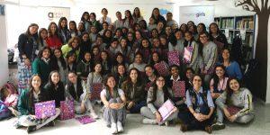 Colegio Anexo San Francisco de Asís