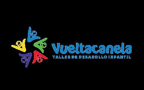 Vueltacanela