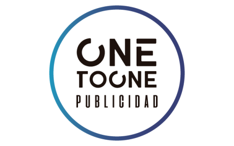LOGO_-One-To-One